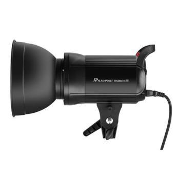 Flashpoint s 300 r2 8