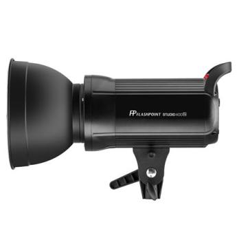 Flashpoint s 400 r2 8