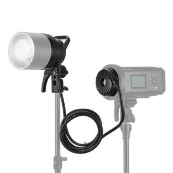 Flashpoint xp 600pro 2
