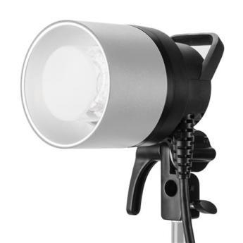 Flashpoint xp 600pro 3