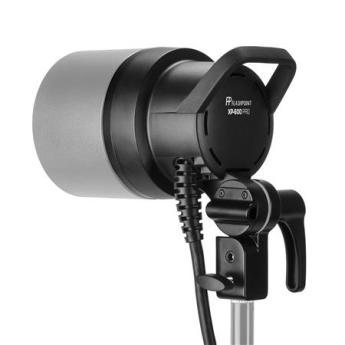 Flashpoint xp 600pro 6