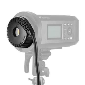 Flashpoint xp 600pro 8