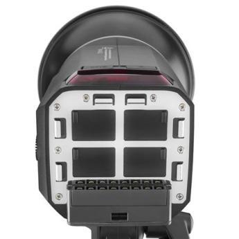 Flashpoint xplor 600b f 16