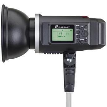 Flashpoint xplor 600b f 3