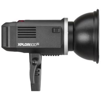 Flashpoint xplor 600b f 7