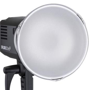 Flashpoint xplor 600b ttl 22