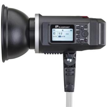 Flashpoint xplor 600b 2