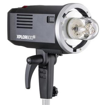 Flashpoint xplor 600b 5