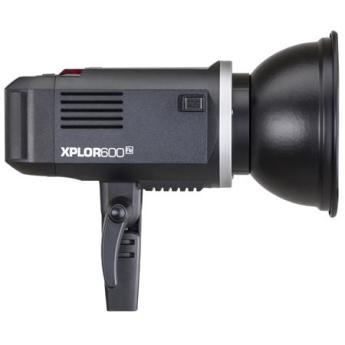 Flashpoint xplor 600b 6