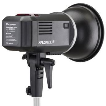 Flashpoint xplor 600b 7