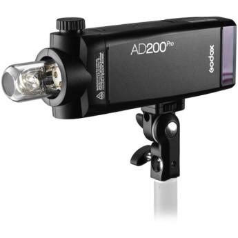 Godox ad200pro 5