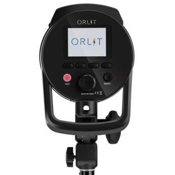 Orlit rt 601 4