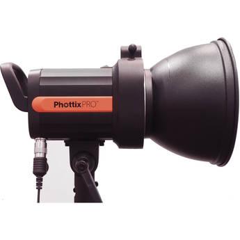 Phottix ph00207 1