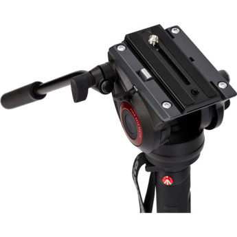 Manfrotto mvmxpro500us 6