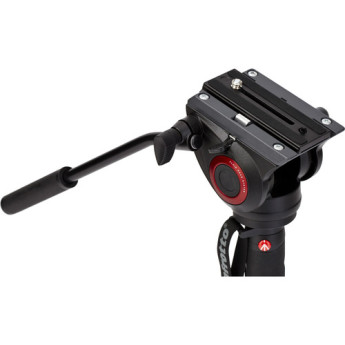 Manfrotto mvmxpro500us 7