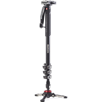 Manfrotto mvmxproa4577us 1