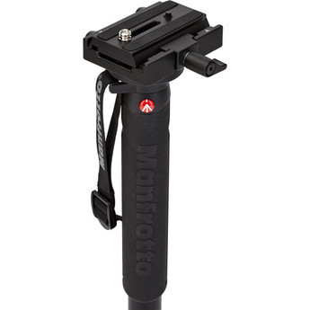 Manfrotto mvmxproa4577us 4