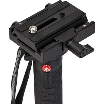 Manfrotto mvmxproa4577us 5