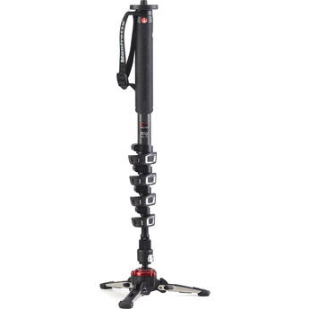 Manfrotto mvmxproc5us 1