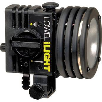 Lowel i 045 1