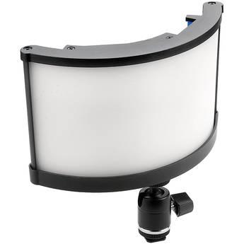 Fotodiox led w10 radius mini 1