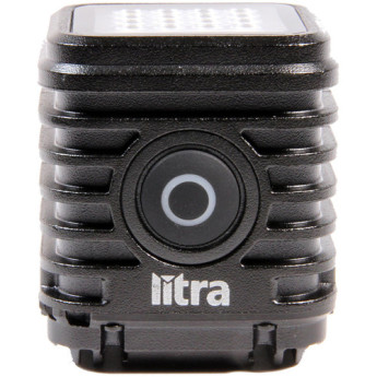 Litra lt2202 3