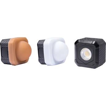 Lume cube lc air11 1