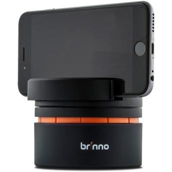 Brinno art200 3