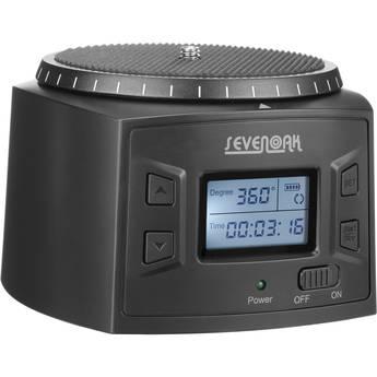 Sevenoak sk ebh2000 1