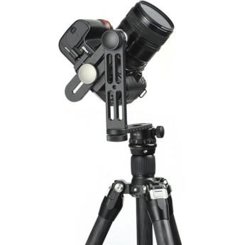 Sunwayfoto cr 30c 3
