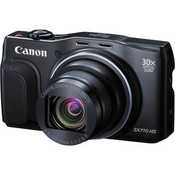 Canon 0109c001 1
