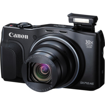 Canon 0109c001 2