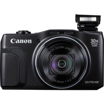 Canon 0109c001 3