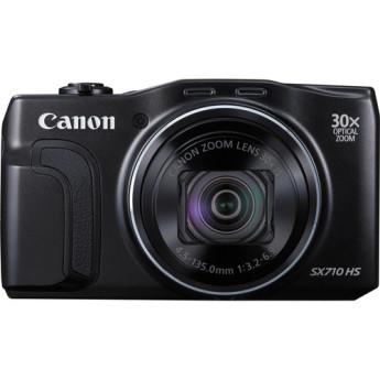 Canon 0109c001 4