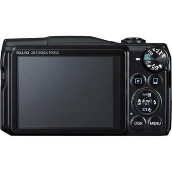 Canon 0109c001 5