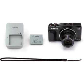 Canon 0109c001 8