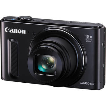 Canon 0111c001 1