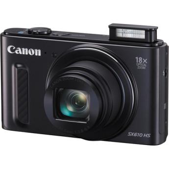 Canon 0111c001 2