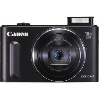 Canon 0111c001 3