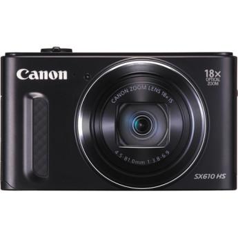 Canon 0111c001 4