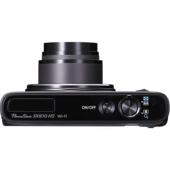 Canon 0111c001 7