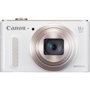 Canon 0112c001 4