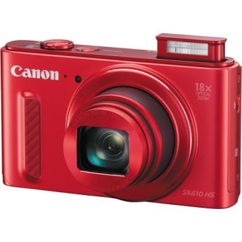 Canon 0113c001 2