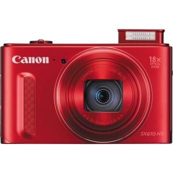 Canon 0113c001 3