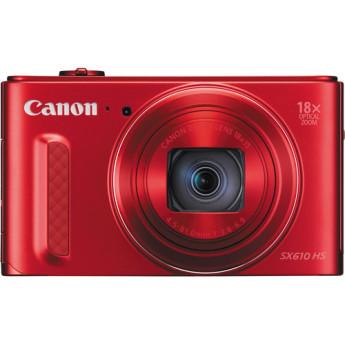 Canon 0113c001 4