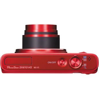 Canon 0113c001 7