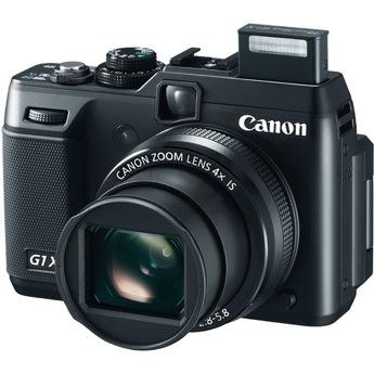 Canon 5249b001 2