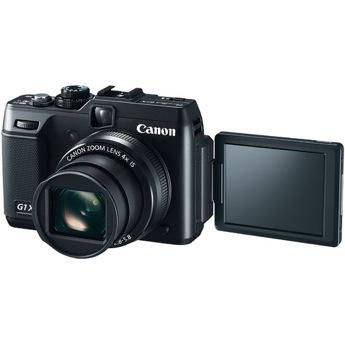 Canon 5249b001 3