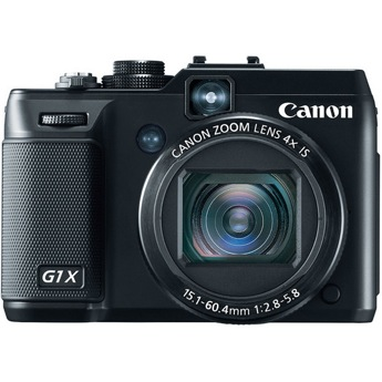 Canon 5249b001 4