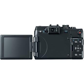 Canon 5249b001 5